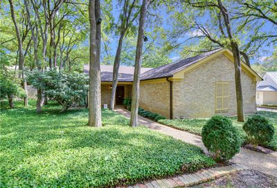 3103 Hillview Road Austin TX 78703