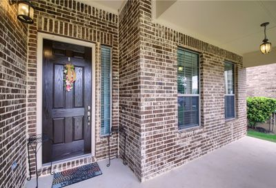 2813 Coral Valley Drive Leander TX 78641