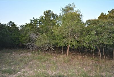 Lot 75 Whispering Valley Wimberley TX 78676