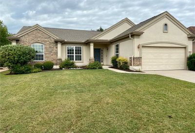 308 Armstrong Drive Georgetown TX 78633