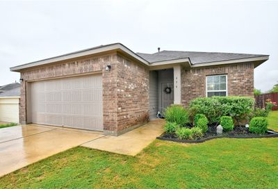 496 Westminster Drive Kyle TX 78640