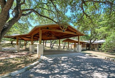24151 Ranch Road 12 Dripping Springs TX 78620
