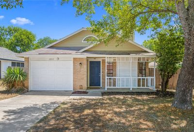 12315 Emery Oaks Road Austin TX 78758