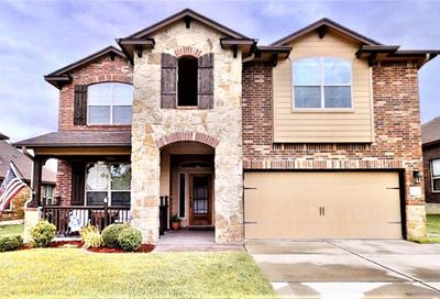 809 Terra Cotta Court Harker Heights TX 76548