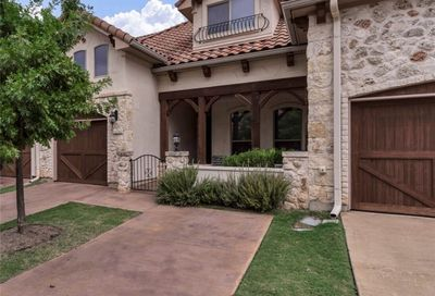 102 Enclave Circle Horseshoe Bay TX 78657