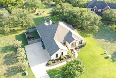 143 Thatchers Court Dripping Springs TX 78620
