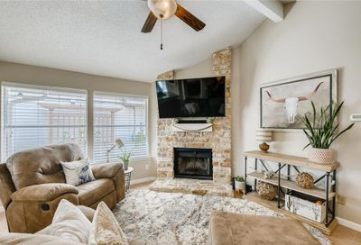 16829 Whitebrush Loop Austin TX 78717