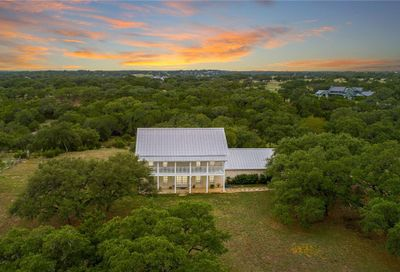 634 Medlin Creek Loop Dripping Springs TX 78620