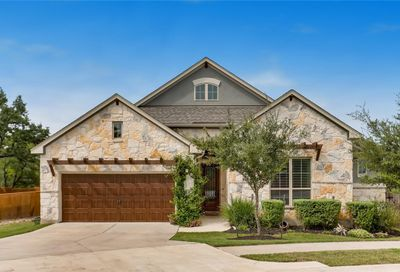 146 Prism Cove Dripping Springs TX 78620