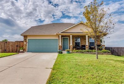319 Lidell Street Hutto TX 78634
