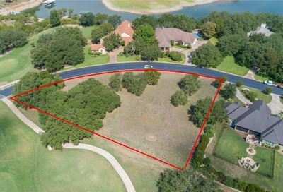 27121 Founders Place Spicewood TX 78669
