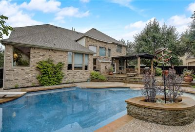 13401 Country Trails Lane Austin TX 78732