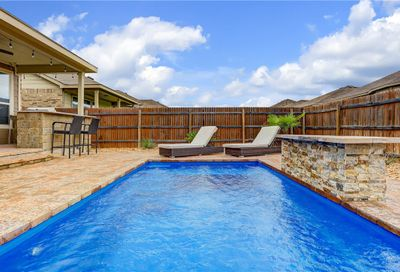 308 Cyril Drive Hutto TX 78634