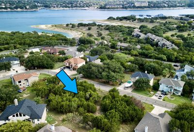 208 Southwind Road Point Venture TX 78645