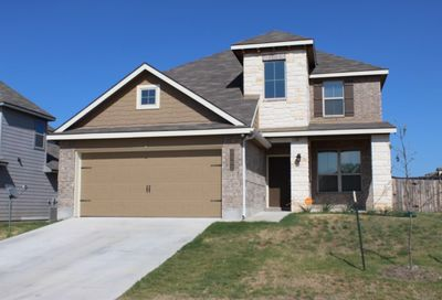 1102 Ewell Court Copperas Cove TX 76522