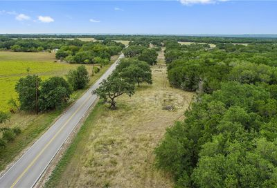 3909 County Road 401 Marble Falls TX 78654