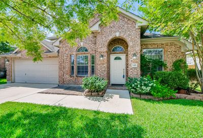 346 Clarence Court Buda TX 78610