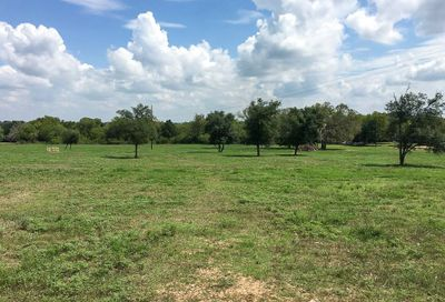 00 Willow Luling TX 78648