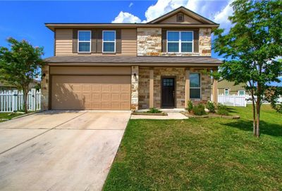 2014 Barker House Cove Round Rock TX 78664