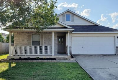 305 Decker Drive Hutto TX 78634