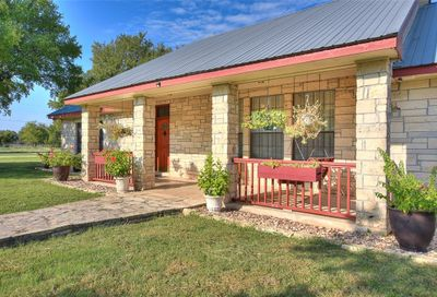 151 Young Ranch Road Georgetown TX 78633