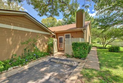 6501 Brush Country Road Austin TX 78749