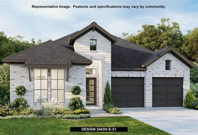 320 Eagle Ford Drive Kyle TX 78640