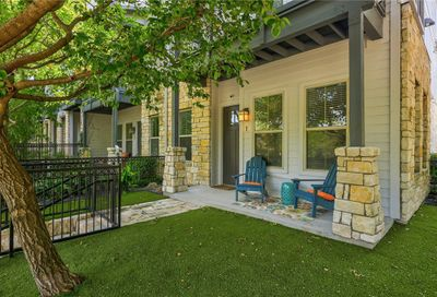 2520 Bluebonnet Lane Austin TX 78704