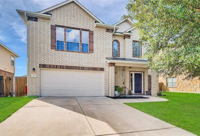 105 Emory Fields Drive Hutto TX 78634