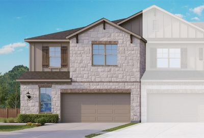 17203c Mayfly Drive Pflugerville TX 78660