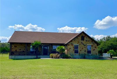 463 Beauchamp Road Dripping Springs TX 78620