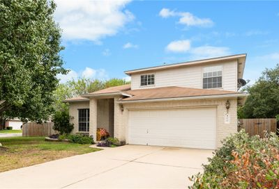 400 Fairfield Loop Leander TX 78641