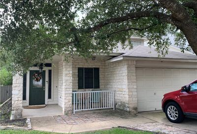 3206 Picton Court Leander TX 78641