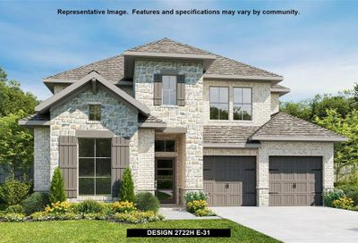 2636 Grizzly Way Leander TX 78641