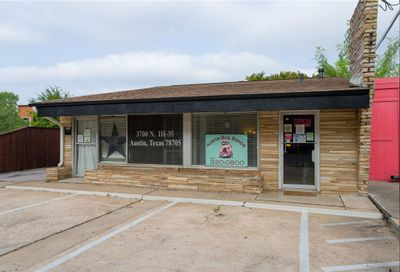 3700 N Interstate Hwy 35 Highway Austin TX 78705