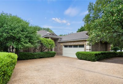 4456 Stony Meadow Lane Austin TX 78731