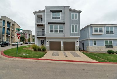2025 Sharper Mews Lane Austin TX 78741