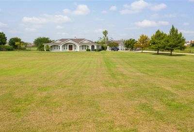 647 Estates Of Brushy Creek Drive Hutto TX 78634