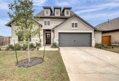 2408 Low Branch Cove Leander TX 78641