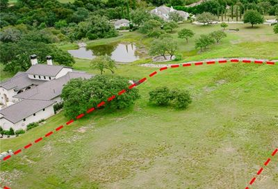 27414 Waterfall Hill Parkway Spicewood TX 78669