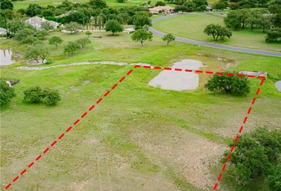 27410 Waterfall Hill Parkway Spicewood TX 78669