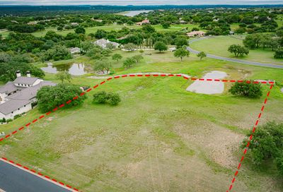 27410 And 27414 Waterfall Hill Parkway Spicewood TX 78669