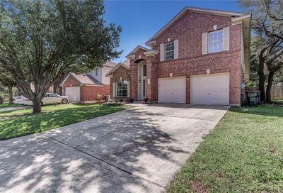 7035 Rambollet Terrace Round Rock TX 78681