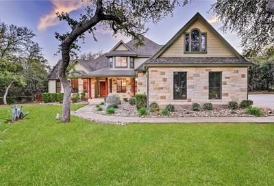 113 Twin Saddles Lane Dripping Springs TX 78620