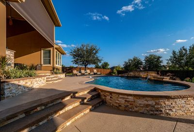 2105 Signature Lane Leander TX 78641