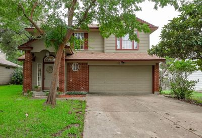 1837 Greening Way Leander TX 78641
