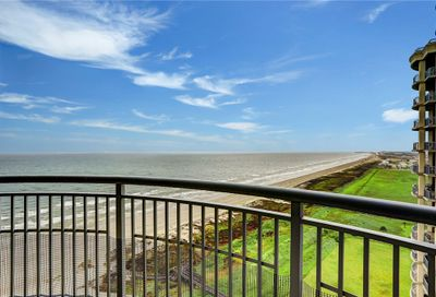 801 E Beach Drive Galveston TX 77550
