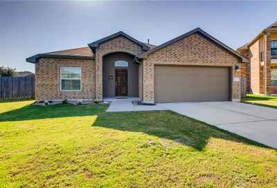 1218 Rhonda Cove Hutto TX 78634