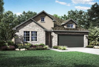 2620 Brushwood Meadow Leander TX 78641