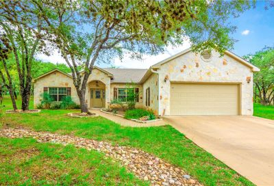 510 Coventry Road Spicewood TX 78669